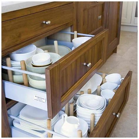 kitchen cabinet interiors 9 amazing small kitchen cabinet fittings interior design