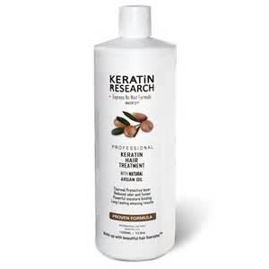 Keratin Treatment Complex Blowout Hair Keratin Treatment 1000ml