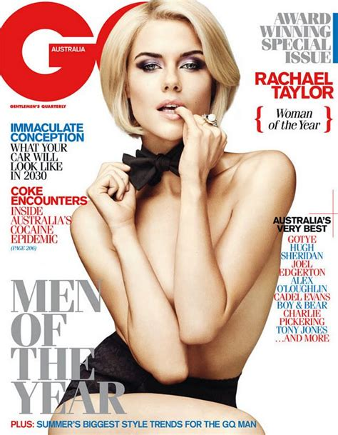 10 Beautiful Hathaway Magazine Covers by 142 Best Gq Covers Images On Gq Magazine
