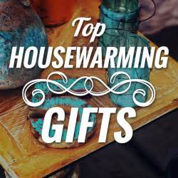 Cool Housewarming Gifts For Her by Top Housewarming Gifts