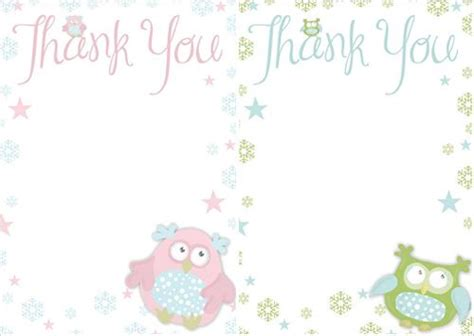 printable christmas thank you paper 373 best images about freebies on pinterest christmas