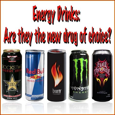 energy drink questions questions of thought searching for page 4
