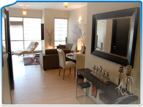 appartments for rent in dubai dubai marina two 2 bedrooms luxury apartment for rent