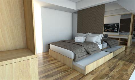 design interior untuk apartemen tipe studio design interior apartemen type studio product design