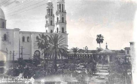 Historia Sinaloa M Xico | turismo culiacan m 233 xico historia culiac 193 n sinaloa en fotos
