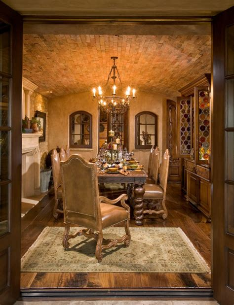 tuscany dining room anaheim tuscan villa mediterranean dining room orange county by brion jeannette