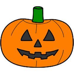 pumpkin jack o lantern coloring page halloween