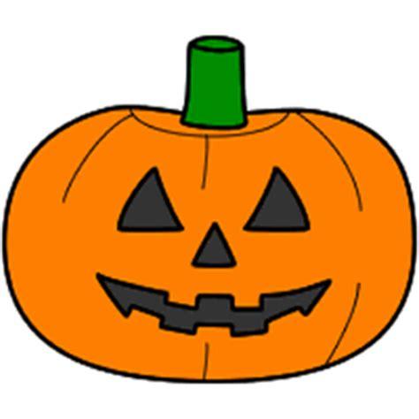 printable jack o lantern craft halloween jack o lantern craft for kids color and cut out