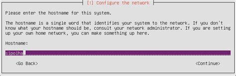 tutorial install linux ubuntu server 12 04 tutorial cara mudah install linux ubuntu server 12 04 lts