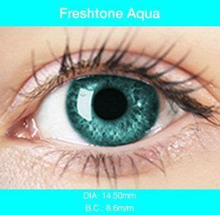 where can i buy color contacts best 25 blue contacts ideas on eye contacts