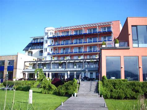 Mayr Clinic Austria Detox by Detoxification Vacation My Stay At Viva Mayr In Austria