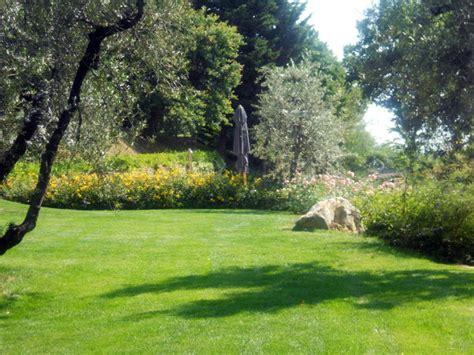 foto di giardino foto scorcio di giardino di cagna di ciandri eugenio