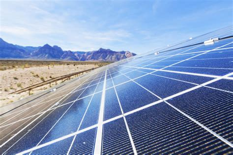 how many homes in california solar panels california increases solar power installations by 26