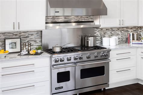 viking kitchen appliances so hot right now viking makes an internet enabled cooking