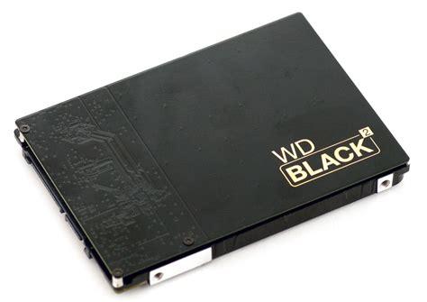Hardisk Wd Black 1tb wd black2 ssd hdd 45 newegg ca deals linus