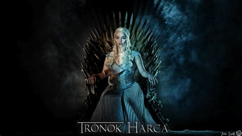 tutorial photoshop game of thrones photoshop manipulation game of thrones daenerys by