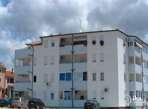 appartamenti pola croazia appartamento in affitto a pola croazia iha 12465
