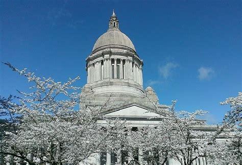 washington state house washington state house democrats 187 legislative assistant