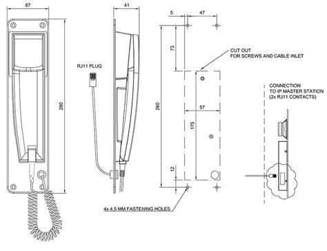 91 ka24e d21 wiring diagram vg30e wiring diagram wiring