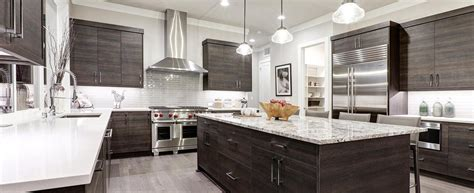 cost of a kitchen island how much does it cost to remodel a kitchen in 2018