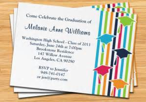 printable cheap graduation invitations roundup