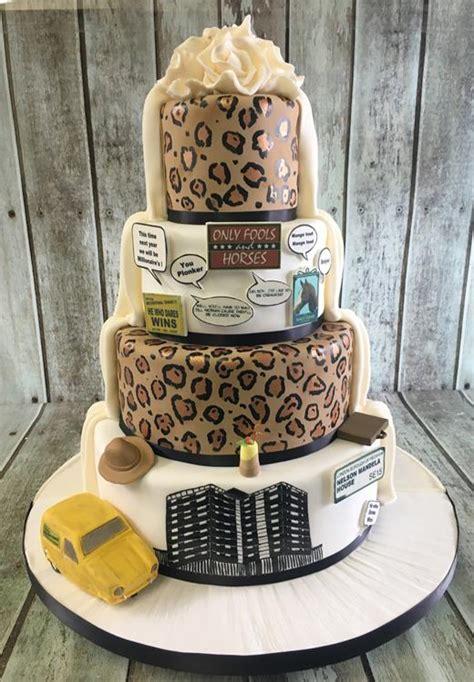 wedding cakes amazing cakes wedding cakes based in dublin ireland wedding cakes