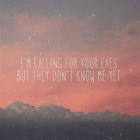ed sheeran quotes tumblr kiss me ed sheeran on tumblr