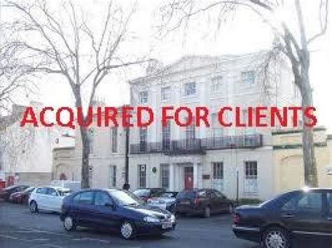 buy house doncaster office to buy denison house 15 south parade doncaster dn1 2dr