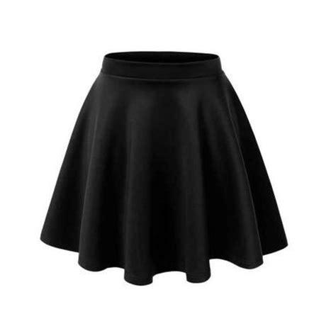 faldas de vestir cortas 17 best ideas about falda corta on falda