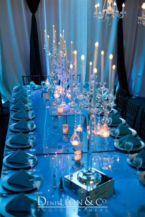space weddings get prices for wedding venues in englewood nj