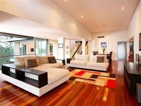 Nice Living Room by Nice Big Living Rooms Images