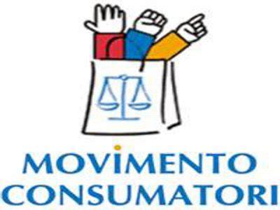 comune di san severo ufficio tributi movimento consumatori accordo col comune per l equa