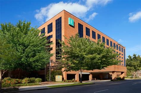 Washington Hotels Embassy Suites By Hilton Washington Dc | embassy suites by hilton washington d c georgetown 192