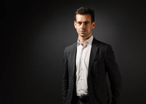 jack dorsey house twitter names jack dorsey ceo who will also serve as ceo