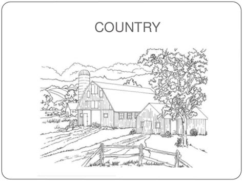 town mouse coloring page city mouse country mouse coloring pages