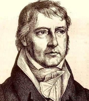 Filsafat Sejarah G W Fheggel estetika idealisme jerman abad ke 19 beneivan