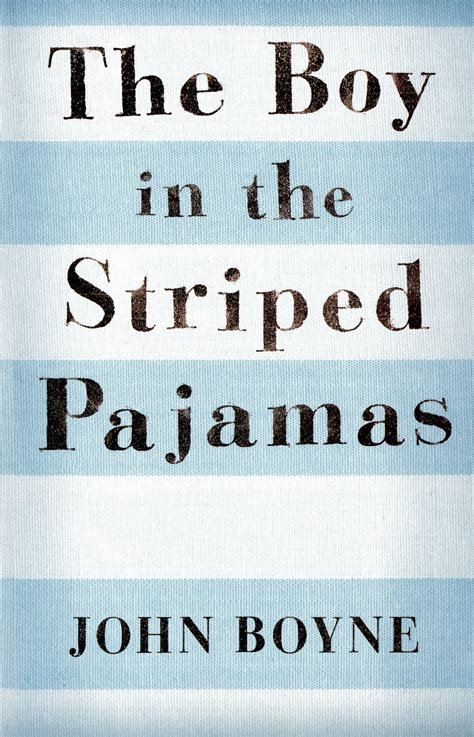 the in the books the boy in the striped pajamas quotes quotesgram