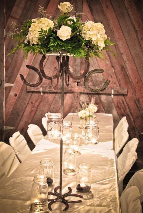 Classy Western Wedding   Wedding/Bridal   Wedding