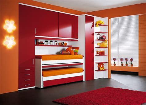 colori adatti per camere da letto colori adatti per camere da letto idee per interior