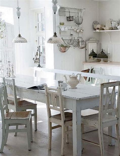 shabby chic decorating ideas interior design youtube shabby chic un estilo de decoraci 243 n vintage decorar hogar