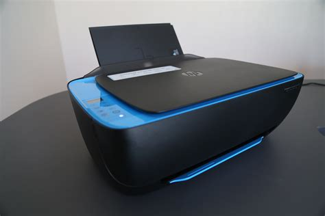 Printer Hp 4729 Psc Wifi hp 4729 multifuncion wifi hp deskjet ink advantage ultra