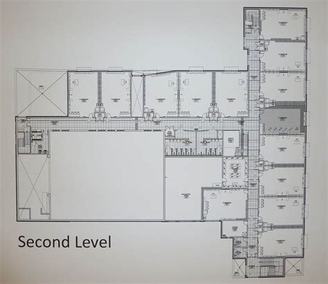 school floor plan design new school design and floor plans
