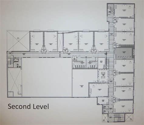 New School Design And Floor Plans Primary School Building Plans And Designs