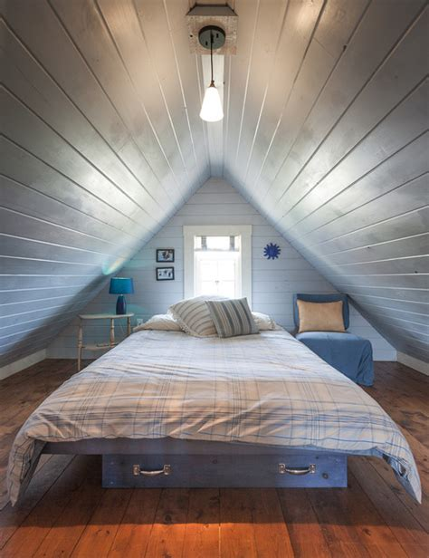 attic space 18 great ideas for how to use your attic space style