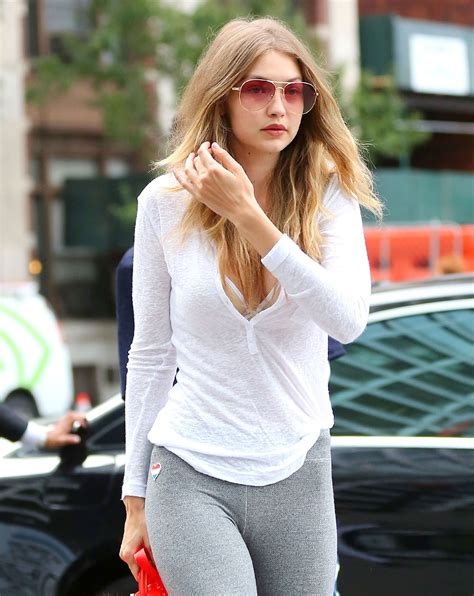 Bed Style by Gigi And Bella Are Obsessed With These Under 100 Sunglasses