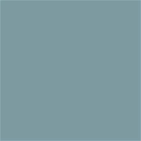 tranquil aqua paint color sw 7611 by sherwin williams view interior and exterior paint colors