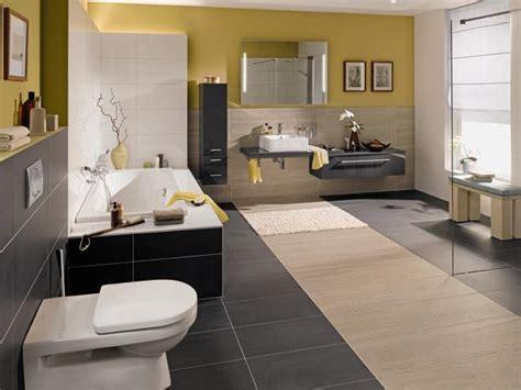wie ihr badezimmer gestaltet frische ideen f 252 r ihr badezimmer traumb 228 der bauhaus