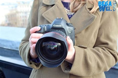 Kamera Dslr Canon Tahun canon kuasai pasar kamera dslr selama 12 tahun terakhir