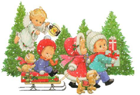 animated gifs christmas