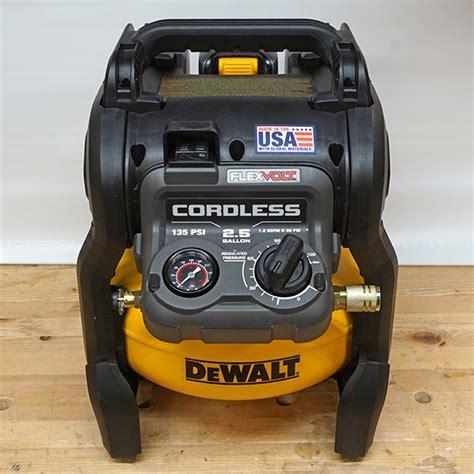 ass drilling  kompressor  photo xxx